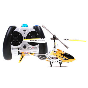 Syma-S107G-RC-Mini-Metal-Radio-Control-S107-R-C-Indoor-Helicopter-Gyro-Yellow