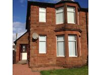 3 bedrooms detached house in Cardonald