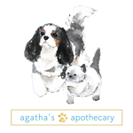 Agatha s Pet Apothecary