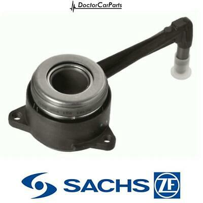 Clutch Concentric Slave Cylinder FOR A3 8P 03-13 1.8 2.0 3.2 CHOICE1/2 SACHS