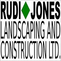 Rudi Jones LCL - Tree Service