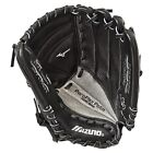 "Mizuno 11.75"" Glove Baseball & Softball Gloves & Mitts"