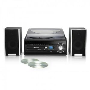 Encore-Technology-5-in-1-Home-Stereo-System