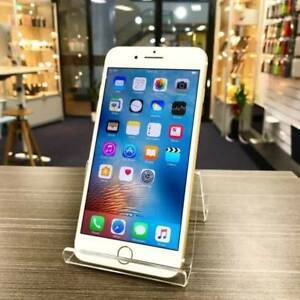 Pre loved iPhone 6S Plus Gold 16G AU MODEL NO TOUCH-ID INVOICE