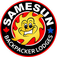 SameSun Backpackers looking for Front Desk + Night Audit Staff