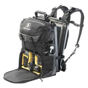 BRAND NEW S130 PELICAN BACKPACK