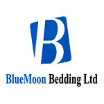 BlueMoon Bedding