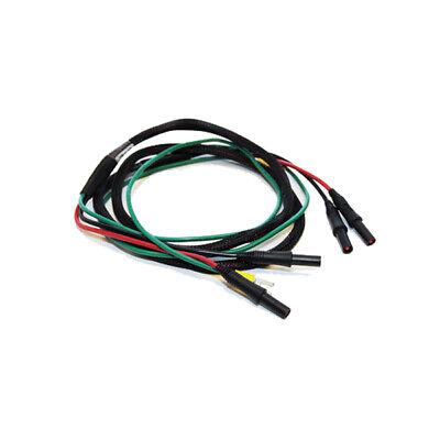 Honda Parallel Cable Kit For Eu3000i Series Generators - 06321-zs9-t30ah