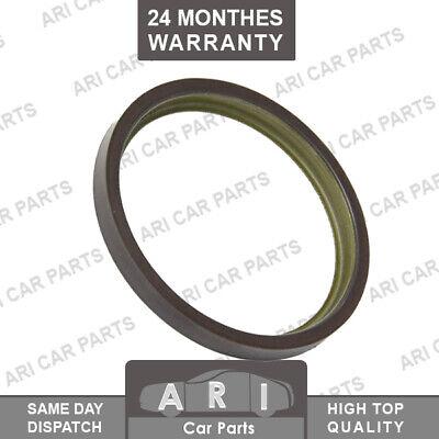 Rear MAGNETIC ABS RING For Citroen Relay Jumper Peugeot Boxer 71753810