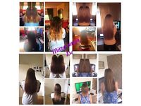 Affordable Mobile Hair Extensions