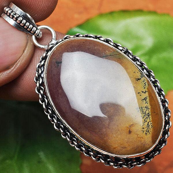 Guide on Jewellery Care: Gemstones