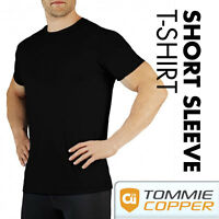 Millwoods Town Center Showcase, Tommie Copper Sleeves