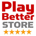 The PlayBetter Store