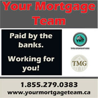 Need Private Financing?