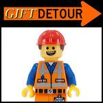 GiftDetour Store