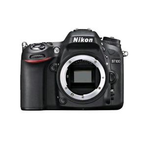 Nikon D7100 + Nikkor 50mm F1.4 lens + 18-55mm lens