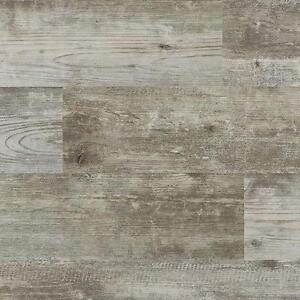 In Stock - Heavy Loose Lay Luxury Vinyl Plank Flooring - World Class Carpets & Flooring