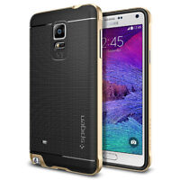 SPG Neo Hybrid Case for Samsung Galaxy Note 4