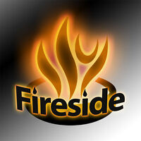 FIRESIDE IS LOOKING FOR EXPERIENCED COOKS!!!