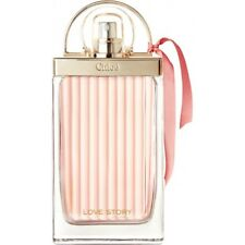 Chloe Love Story Eau Sensuelle For Women 75ml Edp Spray