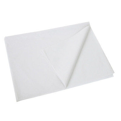 White Tissue Paper Sheets 20 X 30 Sheets 1000 Per Order