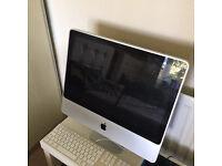 iMac 2009