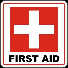 FIRST AID TRAINING COURSES (SAME DAY CERTIFICATE) EFAW & FAW ( 1 DAY & 3 DAYS COURSES)