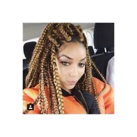 Crochet Braids Edmonton : braids braids braids box braids crochet braids extensions repairs text