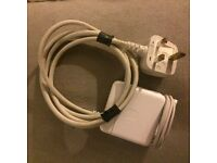 Genuine Apple 60W MacBook Charger A1344