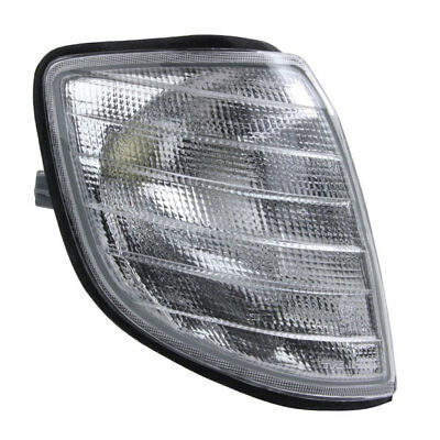 Mercedes S-Class W140 1991-1998 - Astrum Right / Off Side Front Indicator Light