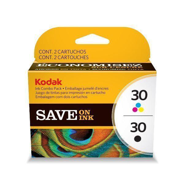 Kodak 30 for Kodak Hero 4.2