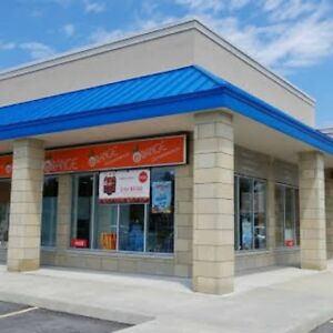 High Volume Convenience Store for SALE