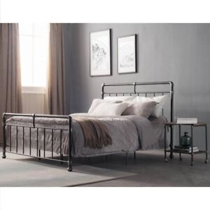 bestartisticinteriors for dvtwjot king why frame queen bed size ideas buy com to bedding dimensions the