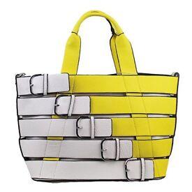 Summer Range: Handbags for Sale (Brand New)