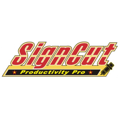 SignGo PRO Cutting Software For LIYU PCUT ROLAND DGO Cutter Plotter Many More