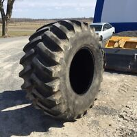 30.5-32 Tires