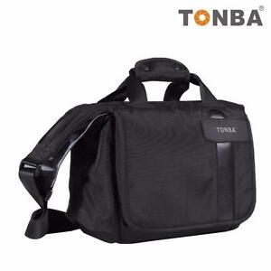 Tonba 9182 Waterproof Camera Shoulder Bag