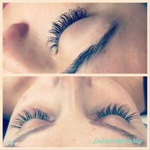 Eyelash Extensions Boronia Heights Logan Area Preview