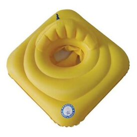 Baby Float Seat size 2, 12-24 months, 11-15kg