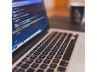 Beginners Computing Project (html, css, js, c.s principles...)