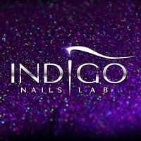INDIGO Nail Certification Program. Oct 7/8,28/29 ONLY 4 SPOTS!!