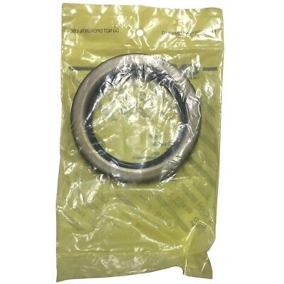 New Holland Oil Seal Part 131526 For Balers Manure Spreaders Tr Combines