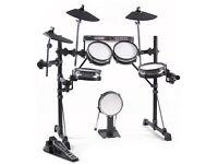 Alesis DM5 Pro Electronic Drum Kit + Stool