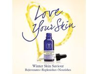 Independent consultant for Neals Yard Remedies Organic. I sell Neals Yard Remedies Organic products.