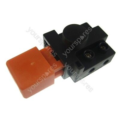 Original Plastic Spanner Colour May Vary For Flymo Turbo Lite 330 9633506-01