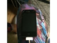 8gb iPhone 4