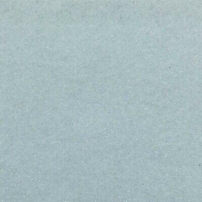 - Malden Mills Polartec 200 Fleece Fabric - Baby Blue 60