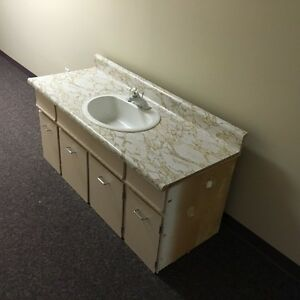 Bathroom Vanity Kijiji Free Classifieds In Regina Find A Job Buy A Car Find A House Or