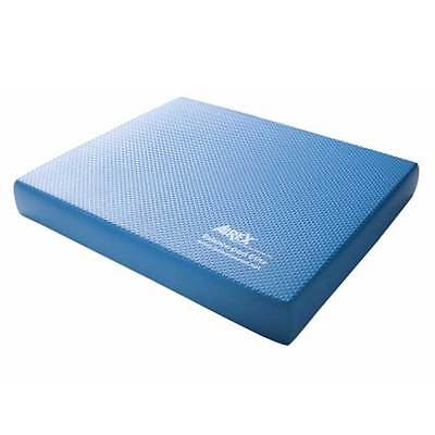 Airex SPRI Balance Pad Improve Strength, Endurance, Differentiation and - Airex Balance Pad