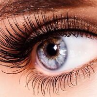 Eyelash Extensions Course $699 Kit Included
